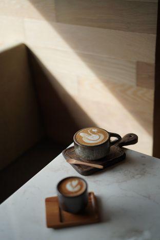 Foto 2 - Makanan di Nala Coffee oleh @Sibungbung