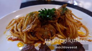 Foto 32 - Makanan di Porto Bistreau oleh Mich Love Eat