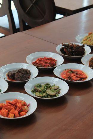 Foto 39 - Makanan di Sepiring Padang oleh Prido ZH