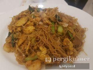 Foto 2 - Makanan di Henis oleh Ladyonaf @placetogoandeat