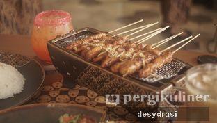 Foto review Roemah Legit oleh Desy Mustika 2