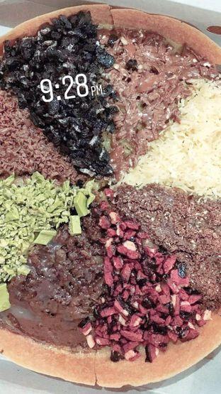 Foto - Makanan di Markobar oleh nayon jola