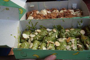 Foto 3 - Makanan di Bananugget oleh yudistira ishak abrar