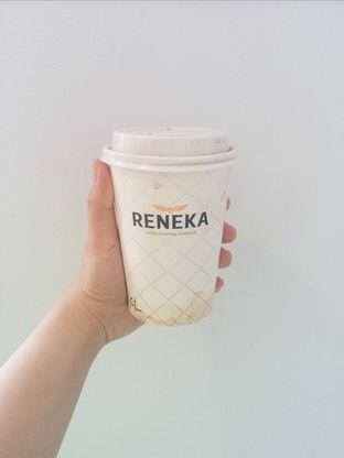 Foto 2 - Makanan di Reneka Coffee oleh Chili Coffee
