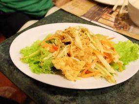 Foto Coca Suki Restaurant