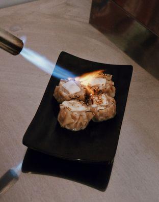 Foto 1 - Makanan di Sako Dimsum Bar oleh Della Ayu