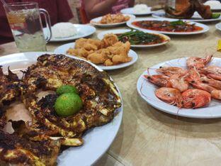 Foto 2 - Makanan di Pondok Pangandaran oleh Michael Wenadi