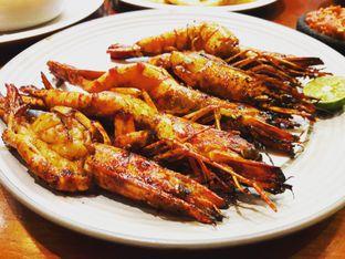 Foto 1 - Makanan di Pondok Kemangi oleh Michael Wenadi