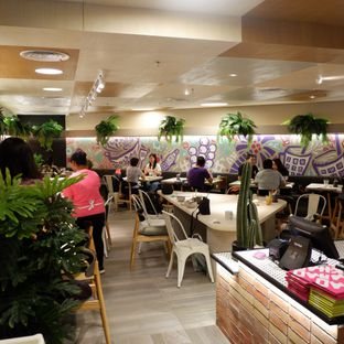 Foto review Khao Khao oleh Belly Culinary 3