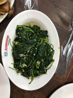 Foto 8 - Makanan di Aroma Sop Seafood oleh inri cross
