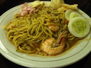 Foto - Makanan di Mie Aceh Kurnia oleh separuhakulemak
