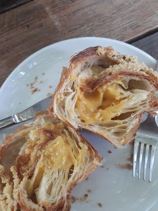 Foto 2 - Makanan di BEAU Bakery oleh Mouthgasm.jkt