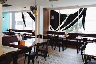 Foto review RM Sari Bundo oleh Indra Mulia 7