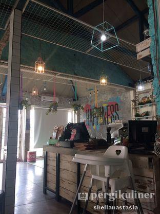 Foto 11 - Interior di Happiness Kitchen & Coffee oleh Shella Anastasia
