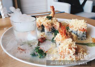 Foto 8 - Makanan di Umamya Sushi oleh Melody Utomo Putri