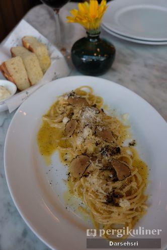 Foto Makanan di Osteria Gia