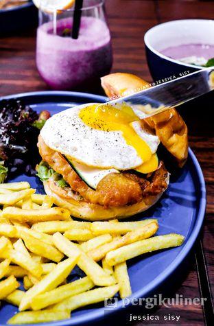 Foto 25 - Makanan di Stribe Kitchen & Coffee oleh Jessica Sisy