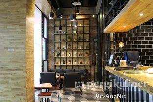 Foto 9 - Interior di Mokka Coffee Cabana oleh UrsAndNic