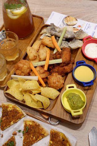 Foto 20 - Makanan di Fish & Co. oleh yudistira ishak abrar