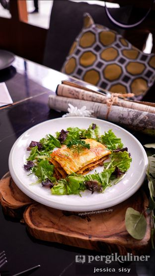 Foto 4 - Makanan di Porto Bistreau oleh Jessica Sisy