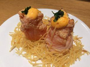 Foto 12 - Makanan di Tom Sushi oleh Irine