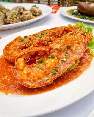 Foto 11 - Makanan di Haiseafood oleh Ray HomeCooking