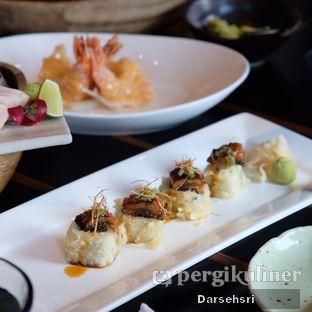 Foto 17 - Makanan di Enmaru oleh Darsehsri Handayani