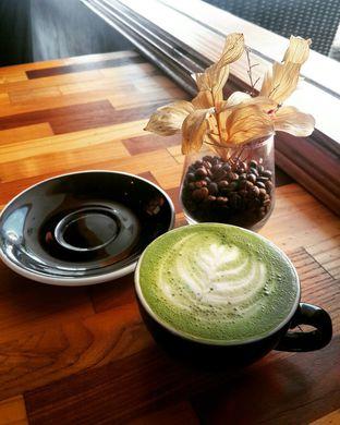 Foto - Makanan di Daily Press Coffee oleh @stelmaris