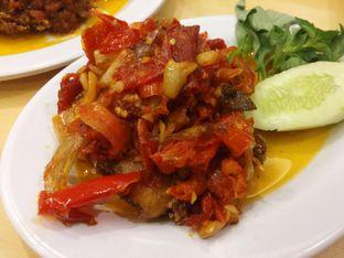 Foto 4 - Makanan di Ayam Tulang Lunak Hayam Wuruk oleh Yuli || IG: @franzeskayuli