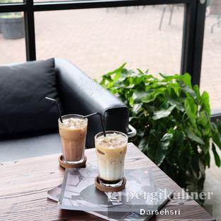 Foto 3 - Makanan di Semusim Coffee Garden oleh Darsehsri Handayani