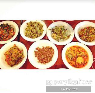 Foto - Makanan di Restoran Beautika Manado oleh Ladyonaf @placetogoandeat