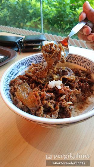 Foto 1 - Makanan di Yoshinoya oleh Jakartarandomeats