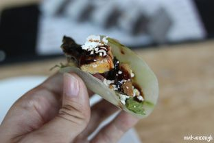 Foto 24 - Makanan di Akira Back Indonesia oleh Kevin Leonardi @makancengli