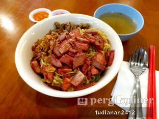 Foto - Makanan di Bakmi Medan Kebon Jahe oleh Diana