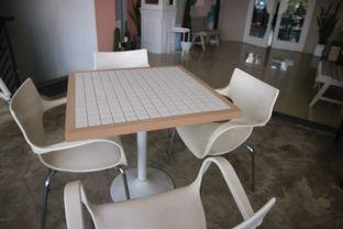 Foto 6 - Interior di Hafa Coffee & Kitchen oleh yeli nurlena