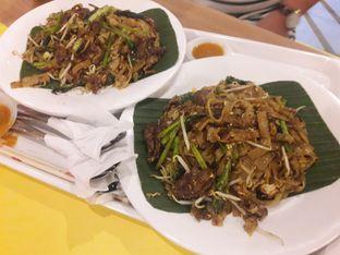 Foto 2 - Makanan di Kwetiau 28 Aho oleh Michael Wenadi