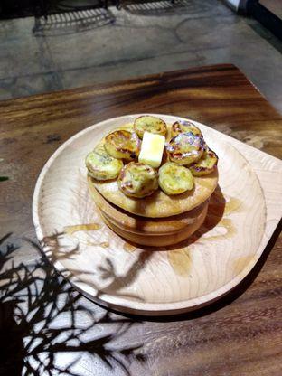 Foto 1 - Makanan di The CoffeeCompanion oleh Ika Nurhayati