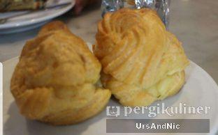 Foto 6 - Makanan di Rasa Bakery and Cafe oleh UrsAndNic