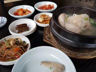 Foto - Makanan di Dago Restaurant oleh Aleida Tyas