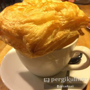Foto 1 - Makanan(Zuppa Soup) di Raffel's oleh Darsehsri Handayani