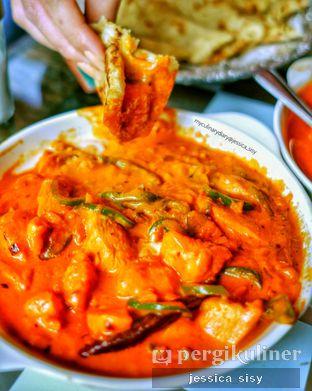 Foto 5 - Makanan di D' Bollywood oleh Jessica Sisy