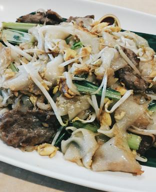 Foto - Makanan di Seroja Baru oleh Adrian Prathama