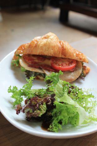 Foto 27 - Makanan di Finch Coffee & Kitchen oleh Prido ZH