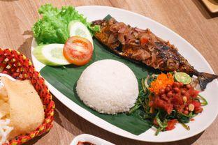 Foto 2 - Makanan di Taliwang Bali oleh thehandsofcuisine