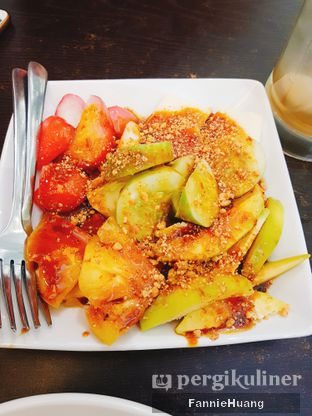 Foto 4 - Makanan di PappaJack Asian Cuisine oleh Fannie Huang||@fannie599