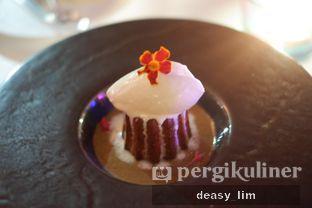 Foto 2 - Makanan di Bleu Alley Brasserie oleh Deasy Lim