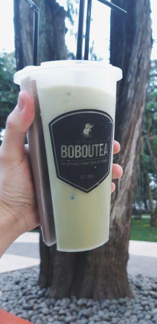 Foto 1 - Makanan di Boboutea oleh Arya Irwansyah Amoré