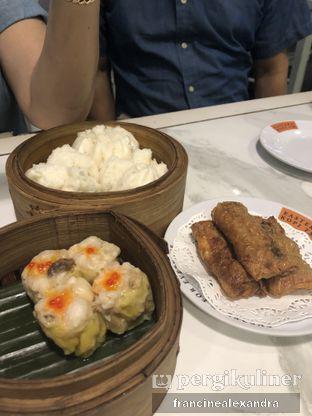 Foto 2 - Makanan di Eastern Kopi TM oleh Francine Alexandra