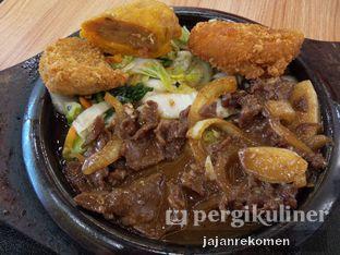 Foto 7 - Makanan di Gokana oleh Jajan Rekomen
