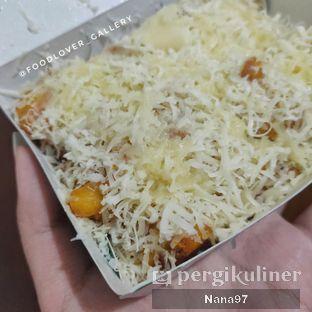 Foto review Pisangnya Jendral oleh Nana (IG: @foodlover_gallery)  3
